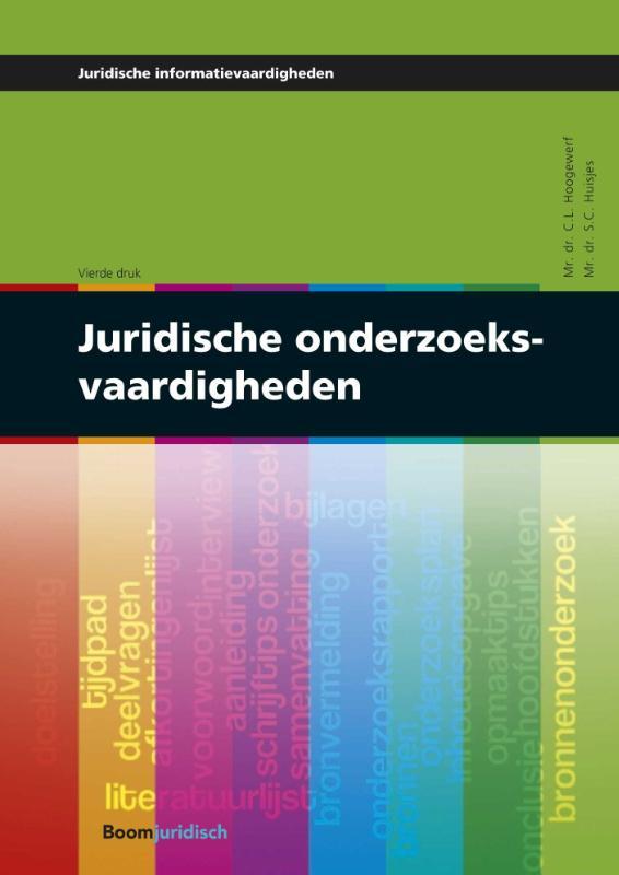Boom studieboeken criminologie - Actoren in de strafrechtspleging