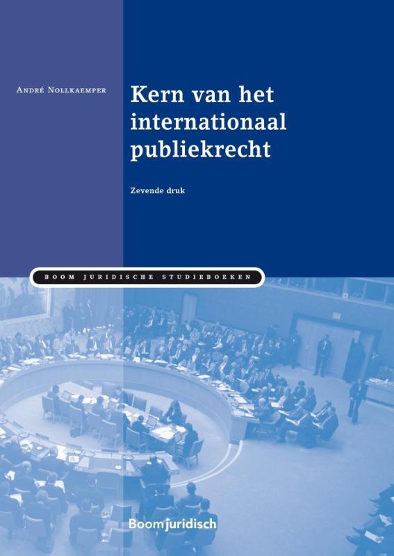Studiereeks burgerlijk recht Rechtshandeling en Overeenkomst