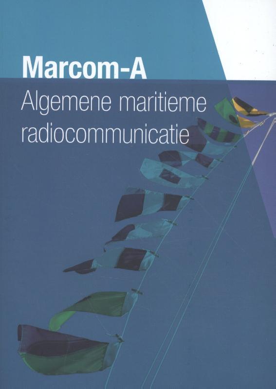 Marcom-A